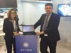Acyma : Comment fonctionne le dispositif d'aide aux victimes de cybermalveillance ?