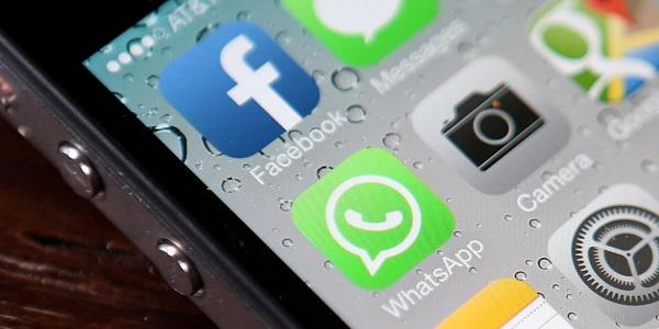 Messagerie instantanée : les 10 règles de bonne conduite pour les professionnels