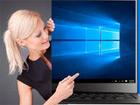 Windows 10 : non, Microsoft n'exige pas votre numéro de téléphone dans la dernière build