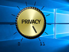 Guide : comment maîtriser ses données personnelles