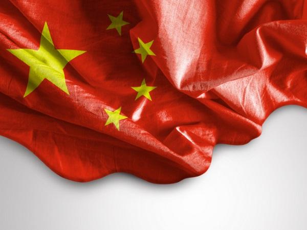 Des géants chinois de la technologie veulent agir contre le coronavirus