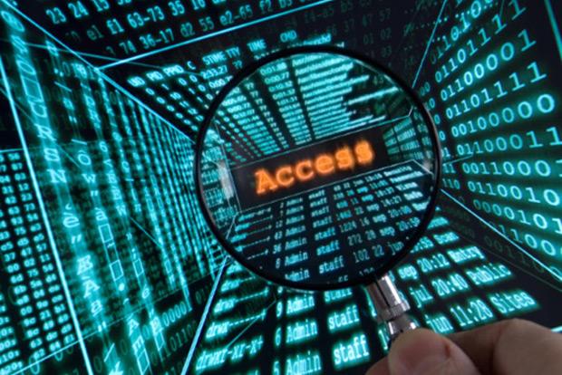 Zerologon: une menace pour les réseaux d'entreprise