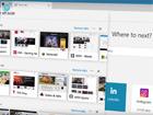 Edge : Microsoft veut réduire l'écart avec ses rivaux grâce à Windows 10