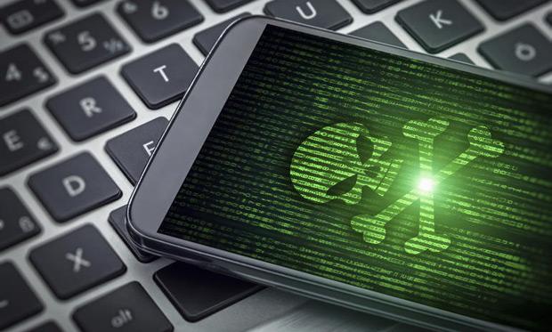 Le rapport du Forum économique mondial cite une fois de plus les cyberattaques comme l'une des principales menaces auxquelles le monde sera confronté en 2020 -aux côtés du changement climatique, des phénomènes météorologiques extrêmes et des catastr