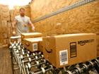 Amazon va investir 1,5 milliard de dollars dans un centre de fret aérien