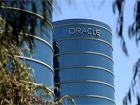 La solution de VMware disponible sur le cloud d'Oracle
