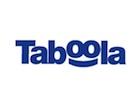 Publicité : Taboola fait l'acquisition de Commerce Sciences