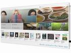 Build Windows 10 – Les ebooks arrivent, « My People » retardé