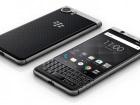KeyOne : enfin un nouveau Blackberry à clavier physique