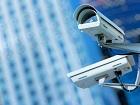 Ransomware again : les caméras de surveillance de Washington paralysées