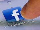 Facebook : les utilisateurs boudent, la publicité ralentit