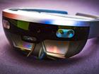 Microsoft HoloLens à la conquête de l'Europe