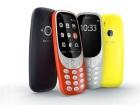 Nokia 3310 : le mobile basique arrive en France... à 70 euros [MAJ]