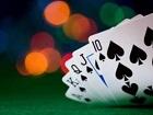 Poker : l'IA Libratus tient son pari face aux joueurs professionnels