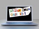 Ransomware : devriez-vous payer ?