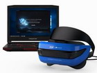 Microsoft livrera son kit Windows de réalité mixte en mars
