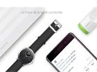 Withings : Nokia s'en mord (déjà) les doigts