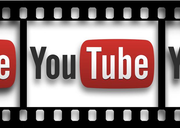 YouTube signale les contenus ayant reçu des fonds publics ou gouvernementaux