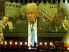 Amende record : Trump menace, s'insurge et défend Google