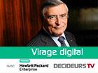 Virage Digital : Se Transformer ou mourir ?