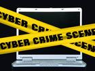 Avertissement de sécurité Windows : Les rançongiciels se développent rapidement et sont de plus en plus difficiles à contrer
