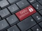 Name & Shame : la Cnil épingle OuiCar qui ne protège pas les données de ses clients