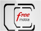 Qualité de service 3G : 141.000 clients Free Mobile indemnisés