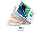 Deux nouveaux iPad d'Apple en préparation