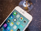 Apple produira bientôt iPhone 6, iPhone 6S et iPhone SE en Inde