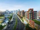 Nous avons besoin de villes meilleures, pas simplement intelligentes
