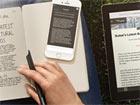 Quelles applications et outils pour faciliter la prise de note