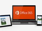 Microsoft Office 365 est central pour de nombreuses entreprises et les pirates le savent