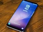 Test du Samsung Galaxy S8 : que vaut sa sécurité et son bureau mobile ?