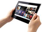 Jeux, vidéo, musique et livres numériques : 41€ dépensés par les Français chaque mois