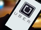 Uber s'empare de Cornershop, spécialiste de la livraison de nourriture