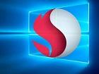 PC Snapdragon d'Asus, Lenovo et HP sous Windows 10 : le rêve mobile de Microsoft