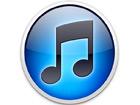 iTunes : une marque à l'agonie ?