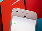 Accord avec Google : que va devenir HTC ?