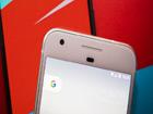 Avec les 2.000 ingénieurs d'HTC, Google devient un vrai fabricant de smartphones