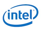 Intel bat son record de chiffre d'affaires trimestriel