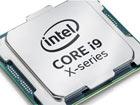 Intel va commercialiser un processeur Core i9 équipé de 18 cœurs et de 36 threads