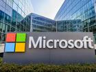 Base de données volée : Microsoft se fait discret sur ses brèches de sécurité