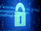 """WannaCry : """"essentiel de se mette en ordre de bataille, collectivement"""" pour l'Anssi"""