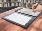 Test - Yogabook de Lenovo : la prise de notes réinventée ?