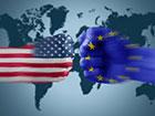 Safe Harbor, Privacy Shield, Brexit… Comment suivre la valse réglementaire