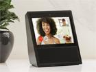 Enceintes intelligentes : Google prive Amazon Echo Show de YouTube