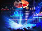 Big Data : des témoignages utilisateurs convaincants