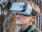 La réalité augmentée, un marché avant tout d'entreprise