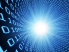 Transformer le big data en perspectives utiles en 2017