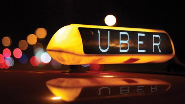 Uber achève son plan social avec 350 nouveaux licenciements